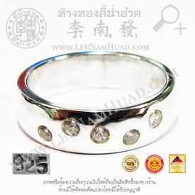 https://v1.igetweb.com/www/leenumhuad/catalog/e_922449.jpg