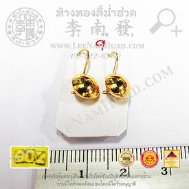 https://v1.igetweb.com/www/leenumhuad/catalog/e_1004191.jpg