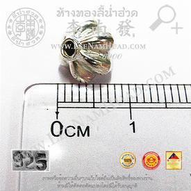 https://v1.igetweb.com/www/leenumhuad/catalog/e_990841.jpg