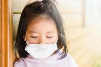 วิธีป้องกันโรคไข้หวัดใหญ่ ในฤดูหนาว