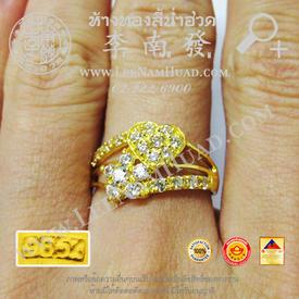 https://v1.igetweb.com/www/leenumhuad/catalog/e_1492304.jpg