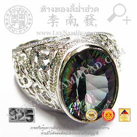 https://v1.igetweb.com/www/leenumhuad/catalog/p_1024897.jpg