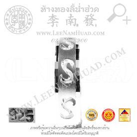 https://v1.igetweb.com/www/leenumhuad/catalog/e_1117229.jpg