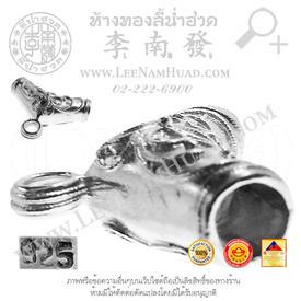 http://v1.igetweb.com/www/leenumhuad/catalog/e_941109.jpg