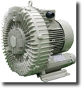 Ring blower, Side Channel Blower, Ring Compressor