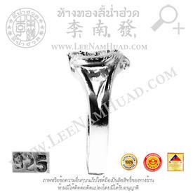 https://v1.igetweb.com/www/leenumhuad/catalog/e_1117264.jpg