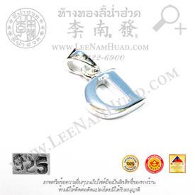 https://v1.igetweb.com/www/leenumhuad/catalog/p_1639535.jpg