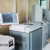 ขณะนี้ ศูนย์จัดพิมพ์หนังสือพระพุทธศาสนา    กำลังดำเนินการ จัดพิมพ์รายชื่อ ผู้ร่วมจัดพิมพ์หนังสือธรรมทาน   �ธรรมทรงคุณค่า� ราคาต้นทุนโรงพิมพ์ 25 บาท   เพื่อดำเนินการจัดส่ง ขึ้นบริษัทขนส่ง ต่อไป