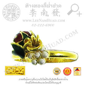 http://v1.igetweb.com/www/leenumhuad/catalog/e_1114682.jpg