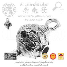 https://v1.igetweb.com/www/leenumhuad/catalog/p_1032323.jpg