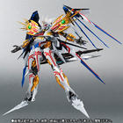 ROBOT soul <SIDE RM> Vu~irukisu final battle specification : Tamashii Web Shop