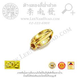 http://v1.igetweb.com/www/leenumhuad/catalog/p_1686105.jpg