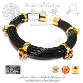https://v1.igetweb.com/www/leenumhuad/catalog/e_1034121.jpg