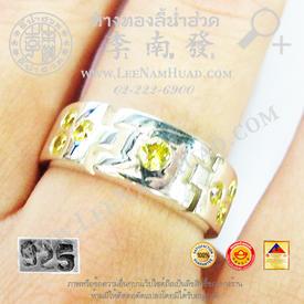 https://v1.igetweb.com/www/leenumhuad/catalog/e_922451.jpg