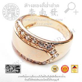 https://v1.igetweb.com/www/leenumhuad/catalog/p_1524454.jpg