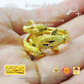 https://v1.igetweb.com/www/leenumhuad/catalog/e_1493679.jpg