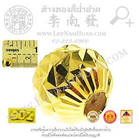 http://v1.igetweb.com/www/leenumhuad/catalog/p_1246149.jpg
