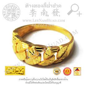 https://v1.igetweb.com/www/leenumhuad/catalog/e_1349236.jpg