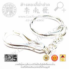 https://v1.igetweb.com/www/leenumhuad/catalog/p_1369559.jpg