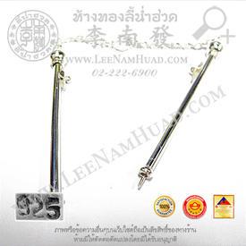 https://v1.igetweb.com/www/leenumhuad/catalog/e_1046041.jpg