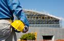 ต้นทุน เวลา  คุณภาพ หัวใจสำคัญของธุรกิจการรับเหมาก่อสร้าง
