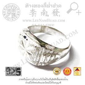 https://v1.igetweb.com/www/leenumhuad/catalog/e_1417066.jpg