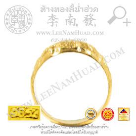 https://v1.igetweb.com/www/leenumhuad/catalog/e_1115585.jpg