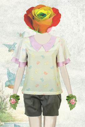 http://www.igetweb.com/www/fashionsweetrose/catalog/p_1268938.jpg