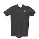 เสื้อโปโล P-004