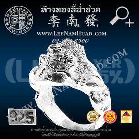 https://v1.igetweb.com/www/leenumhuad/catalog/e_791657.jpg
