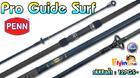 คันสปิน Penn Pro Guide Surf