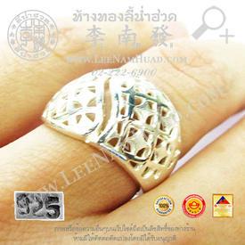 https://v1.igetweb.com/www/leenumhuad/catalog/e_933368.jpg