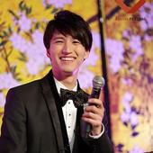 �จุนโนะ� แห่งวง คัตตุน (KAT-TUN) นำทีมซุปตาร์แดนปลาดิบเยือนไทย! เปิดตัวการร่วมมือครั้งประวัติศาสตร์แห่งวงการโทรทัศน์ไทย-ญี่ปุ่น �J Series Festival�
