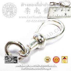 https://v1.igetweb.com/www/leenumhuad/catalog/p_1496158.jpg
