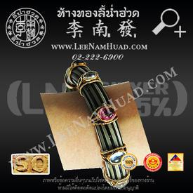 https://v1.igetweb.com/www/leenumhuad/catalog/e_811536.jpg
