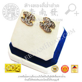 https://v1.igetweb.com/www/leenumhuad/catalog/e_1260413.jpg