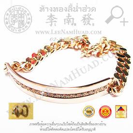 https://v1.igetweb.com/www/leenumhuad/catalog/e_1113446.jpg