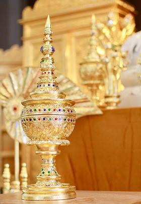 http://v1.igetweb.com/www/triluk/catalog/e_1560908.jpg