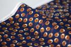 ++ลดราคาเฉพาะกิจ++ผ้าคอตตอนญี่ปุ่น Centenary Collection by Yoko Saito หน่วยละ 1 หลา 30362-71