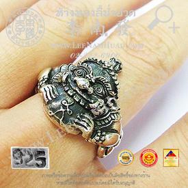 https://v1.igetweb.com/www/leenumhuad/catalog/e_933320.jpg