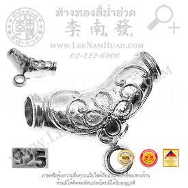 http://v1.igetweb.com/www/leenumhuad/catalog/p_1253424.jpg