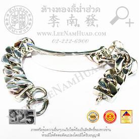 http://v1.igetweb.com/www/leenumhuad/catalog/e_906086.jpg
