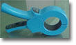 """AC Clamp On """"Metrel""""  1000 A / 1 A"""