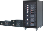 DC Power supply (2kW,4kW,8kW...64kW)