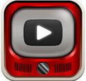 YouTube+ แอพโหลด YouTube มาเก็บไว้ดูทีหลังไม่ต้องต่อเน็ต > Free limited