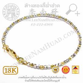 http://v1.igetweb.com/www/leenumhuad/catalog/e_921887.jpg