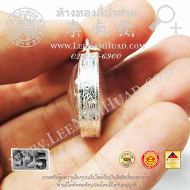 http://v1.igetweb.com/www/leenumhuad/catalog/e_1531786.jpg