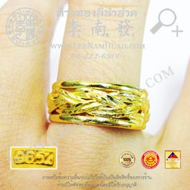https://v1.igetweb.com/www/leenumhuad/catalog/e_1286444.jpg