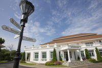 Kensington English Garden Resort khaoyai