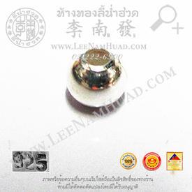 http://v1.igetweb.com/www/leenumhuad/catalog/e_990853.jpg